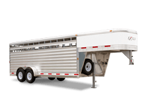 Exiss STK 6820 cutout menu215