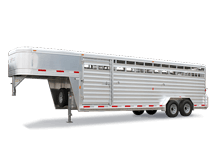 Exiss STK 7024 Cutout 215menu