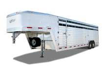 Exiss STK 8028 cutout 215menu
